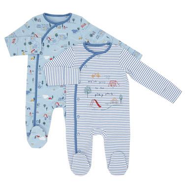 cfd0bb952 Sleepsuits