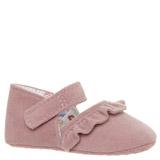 pinkFrill Bar Shoe
