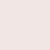 baby-pinkBaby Terry Bibs - Pack Of 3