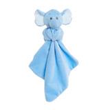 blueElephant Comforter