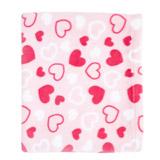baby-pinkSoft Blanket
