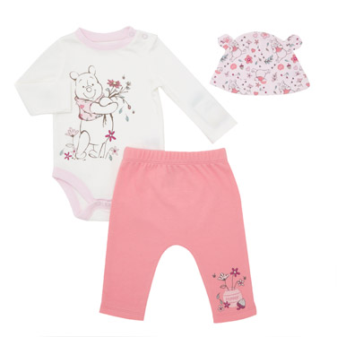 bfba80777a9a Baby 0 - 12 mths | Dunnes Stores
