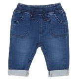 denimDenim Jeans