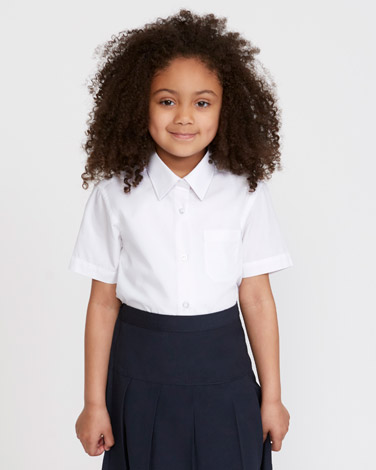 5522999d0 Teen Girls School Uniform - Schoolwear | Dunnes Stores