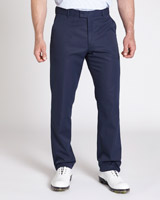 navy Pádraig Harrington Golf Technical Chinos