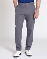 charcoal Pádraig Harrington Technical Chinos
