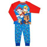 redPaw Patrol Pyjama