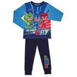 bluePJ Masks Pyjamas