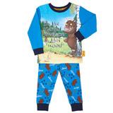 blueGruffalo Pyjamas