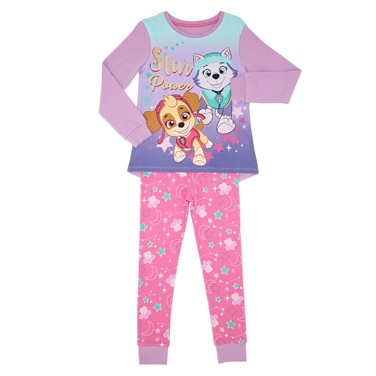 4468c982c2e6 Baby Nightwear | Dunnes Stores