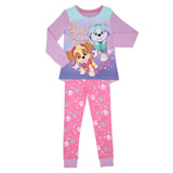 purple Paw Patrol Pyjamas