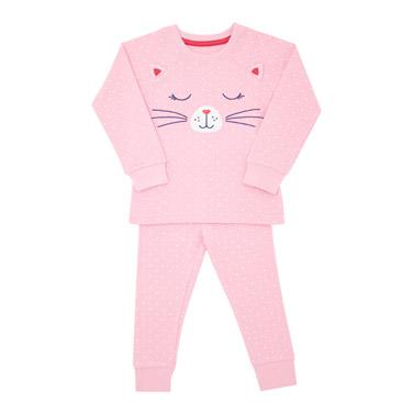 fdaa062340cf Baby Nightwear