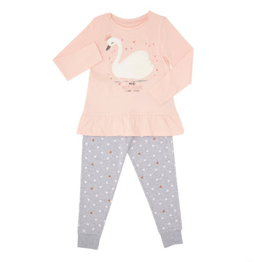 f84159382a Pyjamas and Nightwear