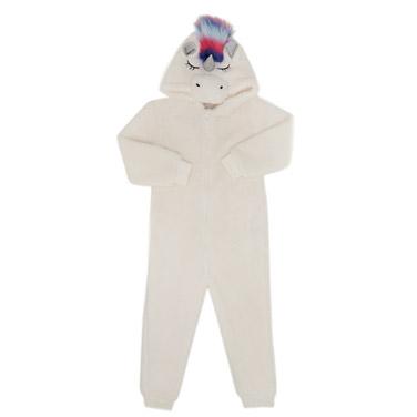 32699dc86632 Pyjamas and Nightwear