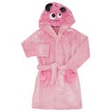 pinkGirls Monster Robe