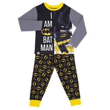 ed24b5956d355 Pyjamas and Nightwear | Dunnes Stores