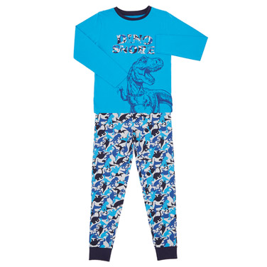 2be39ccad6bb Pyjamas and Nightwear
