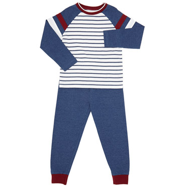 2718e0ab397d6 Pyjamas and Nightwear
