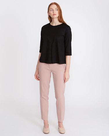 dunne blouse