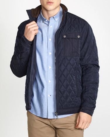 4d0e8c20fd478 Men s Coats and Jackets