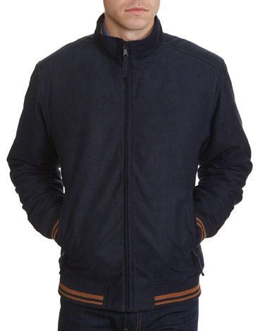 e5bd00304f Men s Coats and Jackets