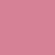 PINK-MARL See this product in