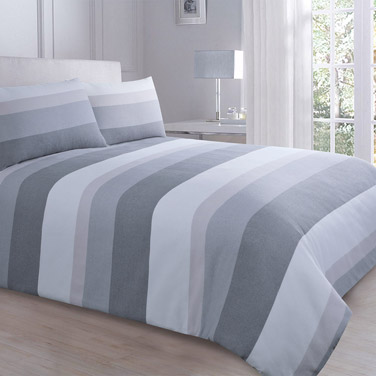 1f9851aec6 Duvet Covers | Bedroom | Dunnes Stores