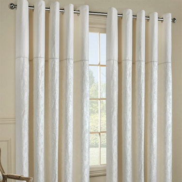 curtains bedroom dunnes stores
