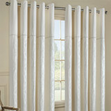 ivory Ceres Curtain