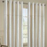 ivoryCeres Curtain