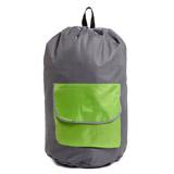 greyLaundry Backpack