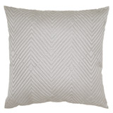 silver Sorrento Cushion