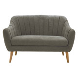 grey Mayfair Sofa