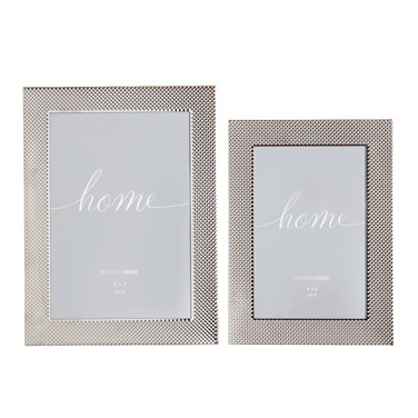 Picture Frames | Dunnes Stores