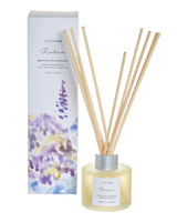 purple Relax Scented Diffuser