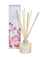 pink Happiness Scented Diffuser