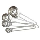 sless-steelMason Cash Measuring Spoons