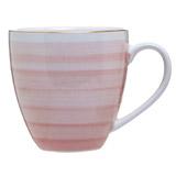 pinkPastel Mug