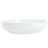 whiteSimply White Small Pasta Plate