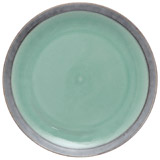 greenOrigin Dinner Plate