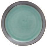 greenOrigin Side Plate