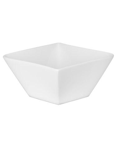 Tempo Square Bowl - 5in