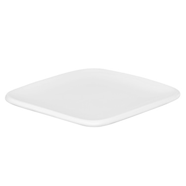 Tempo Butter Dish
