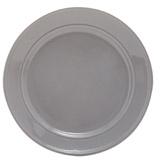 greyVermont Dinner Plate