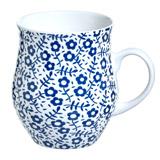 denimCraft Mug