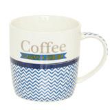 whiteDesign Mug