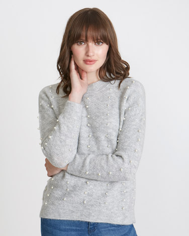 7083af033a076 Women's Jumpers and Cardigans | Dunnes Stores
