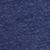 dark-blueLongline Vest