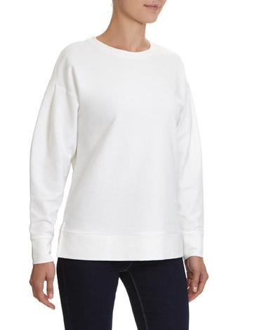 76ff7d472c6 Women's T-shirts | Dunnes Stores