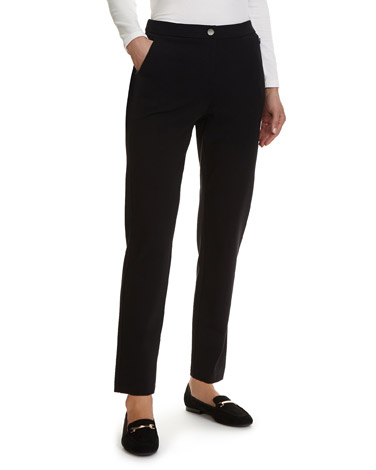 13cd04a696e Women's Trousers | Dunnes Stores
